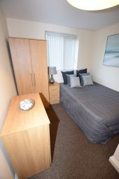 Thumbnail 2 bed shared accommodation to rent in Ismere Road, Birmingham