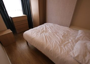 Thumbnail Room to rent in George Street - Room 1, Reading
