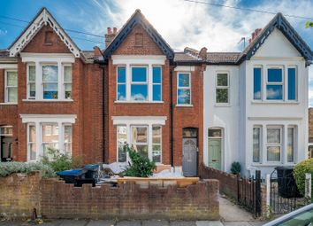 Thumbnail 2 bed flat to rent in Graeme Road, Enfield