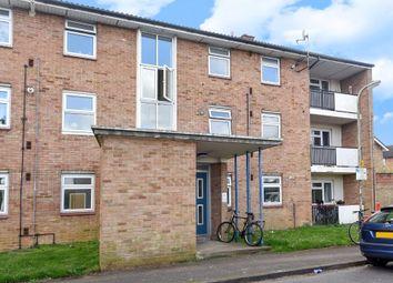 Thumbnail 2 bed flat for sale in Hawksmoor Road, Summertown