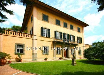 Thumbnail 12 bed villa for sale in Casciana Terme, Tuscany, Italy