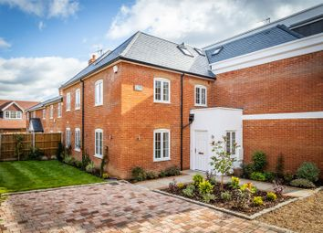 Thumbnail 4 bed property for sale in Woking Road, Jacob's Well, Guildford