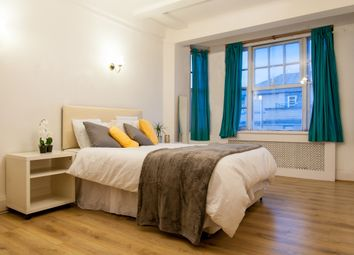 Thumbnail Room to rent in Gloucester Place, London NW1, Marylebone, Central London,