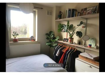 Thumbnail 3 bed flat to rent in Allen Road, London