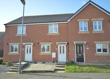 2 bed link-detached house for sale in Viscount Close, Catchgate, Stanley DH9
