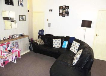 Thumbnail 2 bedroom terraced house for sale in Ilford Street, Clayton, Manchester