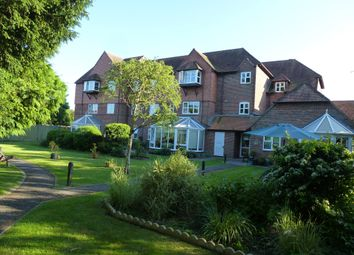 Thumbnail 2 bed property for sale in West Street, Wilton, Salisbury