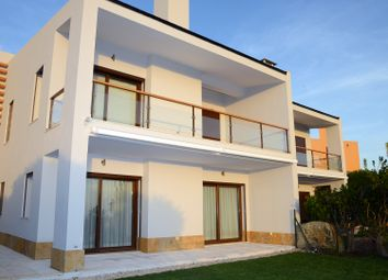 Thumbnail 6 bed detached house for sale in Alcoitão, 2645-124 Alcabideche, Portugal