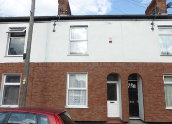 Thumbnail 3 bedroom terraced house for sale in Cadogan Street, Hull