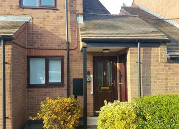 Thumbnail 2 bed property for sale in Birchdale Avenue, Erdington, Birmingham