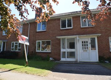 Thumbnail 3 bed terraced house for sale in Northbrook Road, Cannington, Bridgwater