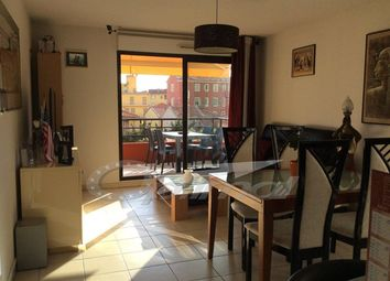 Thumbnail 3 bed apartment for sale in 06500, Menton, Fr