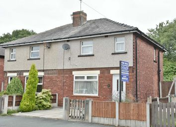 Thumbnail 3 bed semi-detached house for sale in Devonshire Road, Atherton, Manchester
