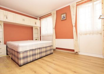 Thumbnail Room to rent in Southwood Smith House, Florida Street, Bethnal Green
