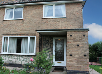 Thumbnail 4 bedroom semi-detached house for sale in Woodland Drive, Hull, Yorkshire, East Riding