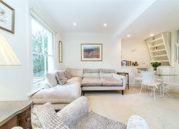 Thumbnail 2 bedroom flat for sale in Lillie Road, Fulham Broadway, Fulham, London