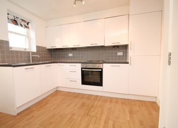 Thumbnail 2 bed flat to rent in Courthill Road, Lewisham