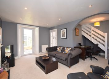 Thumbnail 3 bedroom detached house for sale in Lynedoch Road, Scone, Perthshire