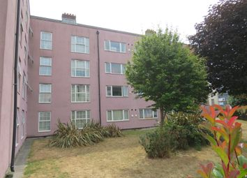 Thumbnail 3 bed flat for sale in Union Street, Stonehouse, Plymouth