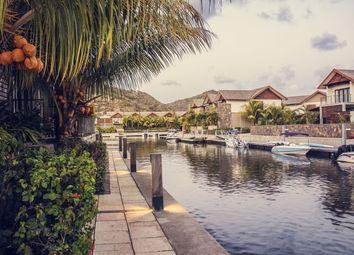 Thumbnail 3 bed villa for sale in La Balise Marine, La Balise Marine, Mauritius