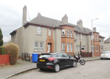 Thumbnail 3 bed flat for sale in 6, Jessiman Square, Renfrew PA48Eb