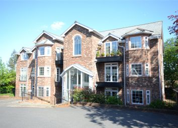 Thumbnail 2 bed flat for sale in Woodford, 5 Hillside Drive, Liverpool