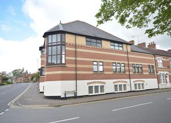 Thumbnail Property to rent in Treatment Room/Office - The Therapy Suite, High Street, Desborough, Kettering