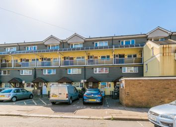 3 bed maisonette for sale in Shirley Road, Stratford E15