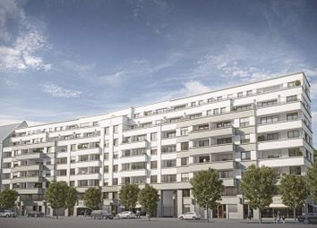Thumbnail 3 bed apartment for sale in Zinnowitzer Strasse 3-7, 10115 Berlin / Mitte, Germany