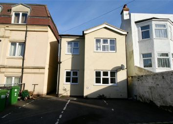 Thumbnail 1 bedroom flat to rent in Raleigh House, 86 Alfred Road, Hastings