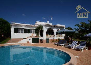 Thumbnail 3 bed villa for sale in Calas Coves, Alaior, Menorca, Balearic Islands, Spain