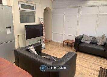 Thumbnail Room to rent in Bridge Road, Uxbridge