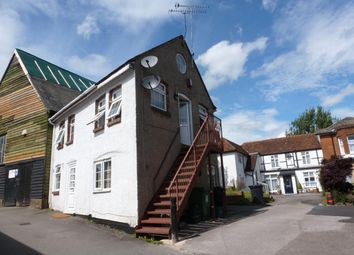 Thumbnail 2 bed flat to rent in Parsonage Place, Tring