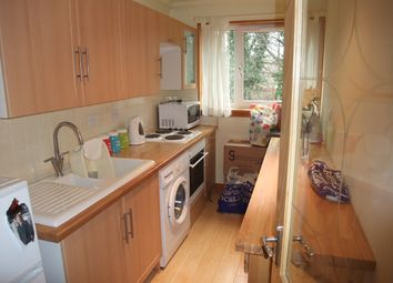 Thumbnail 1 bed flat to rent in Glencoul Avenue, Dalgety Bay, Fife