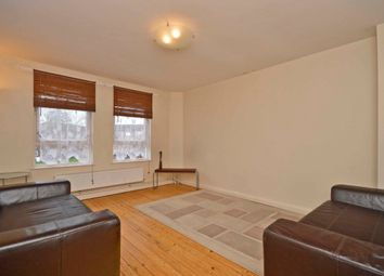 3 bed property to rent in Flanders Crescent, London SW17