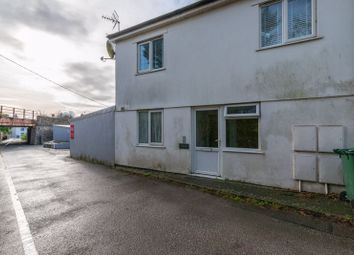 Thumbnail 3 bed flat for sale in Penpol Sidings, Hayle