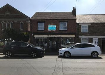 Thumbnail Retail premises for sale in 32 Broad Street, Earls Barton, Northamptonshire
