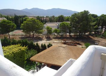 Thumbnail Land for sale in La Azohia, 30868 Cartagena, Spain