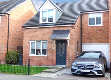 Thumbnail 3 bed semi-detached house to rent in Beech Street, Jarrow