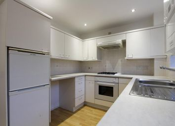 Thumbnail 2 bed property to rent in Coedriglan Drive, Michaelston-Super-Ely, Cardiff