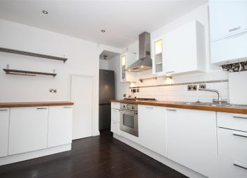Thumbnail Detached house for sale in Rucklidge Avenue, Harlesden