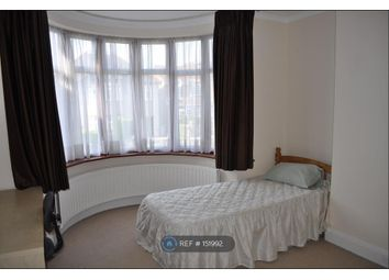 Thumbnail Room to rent in Harrow, Harrow