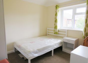 Thumbnail 5 bed property to rent in Nelson Street, Norwich