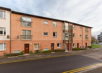 Thumbnail 3 bedroom flat to rent in Willowbrae Road, Edinburgh