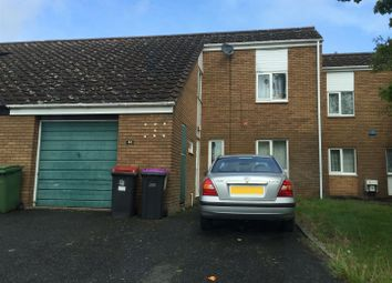 Thumbnail 4 bed semi-detached house to rent in Doddington, Hollinswood, Telford