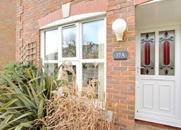 Thumbnail 3 bedroom town house to rent in Robert Louis Stevenson Ave, Westbourne, Bournemouth, Dorset, 8