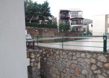 Thumbnail 2 bed apartment for sale in Gökçebel Yalıkavak, Bodrum, Aydın, Aegean, Turkey
