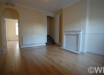 Thumbnail 3 bedroom terraced house to rent in Stoney Lane, West Bromwich, West Midlands