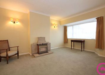 Thumbnail 2 bedroom bungalow to rent in Hillary Road, Cheltenham