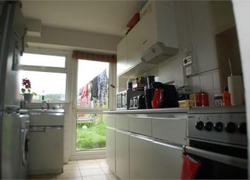Thumbnail 1 bed semi-detached house to rent in Crooked Mile, Waltham Abbey